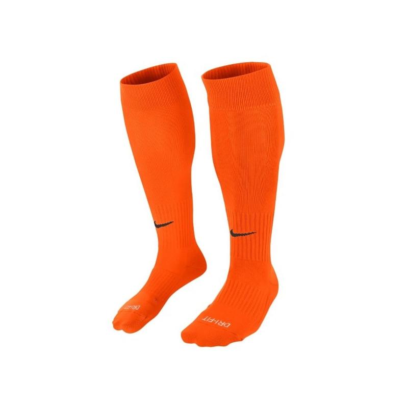 Getry Nike Classic II Cushion Over-the-Calf Football Sock SX5728 816