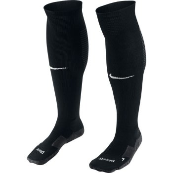 getry Nike Team MatchFit Over-the-Calf Football Sock SX5730 010