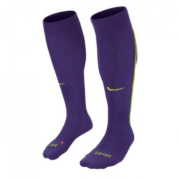 getry Nike VAPOR III SOCK 822892 547
