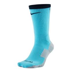 skarpety piłkarskie Nike Squad Crew Football Sock SX5345 483
