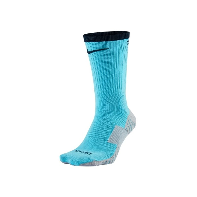 dab92f6e6 skarpety piłkarskie Nike Squad Crew Football Sock SX5345 483