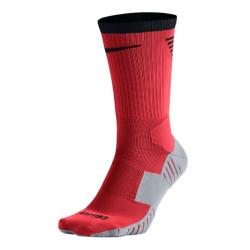 skarpety piłkarskie Nike Squad Crew Football Sock SX5345 657