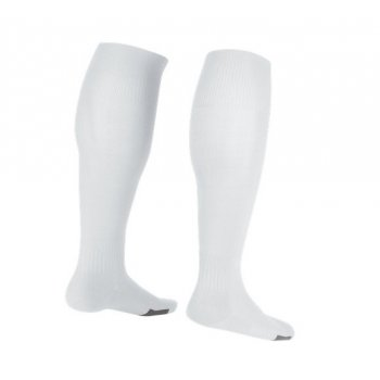 getry Nike Park IV Sock 507815 101