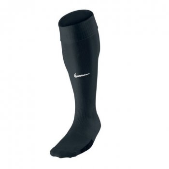 getry Nike Park IV Sock 507815 010