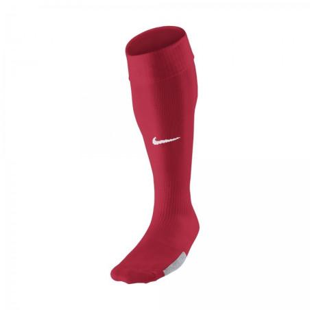 getry Nike Park IV Sock 507815 657