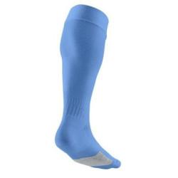 getry Nike Park IV Sock 507815 412
