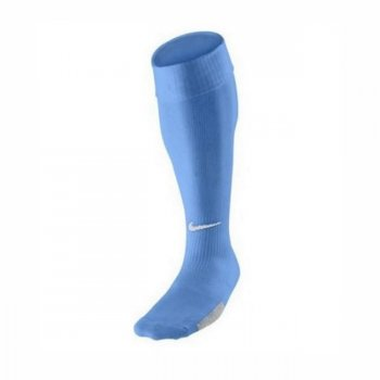 getry Nike Park IV Sock 507815 412