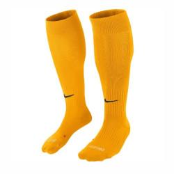 getry Nike Classic II Sock 394386 739