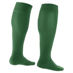 getry Nike Classic II Sock 394386 302