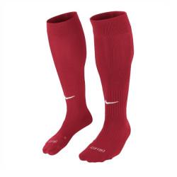 getry Nike Classic II Sock 394386 648