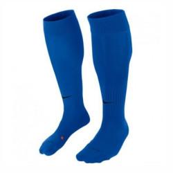 getry Nike Classic II Sock 394386 464