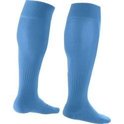 getry Nike Classic II Sock 394386 412