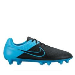 Nike Magista Orden Lthr FG 759989 004