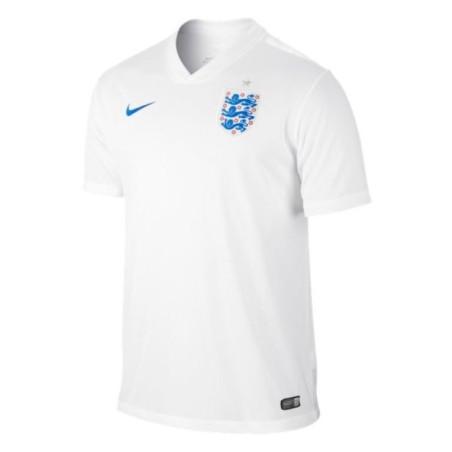 koszulka Nike Stadium Home England 588101 105