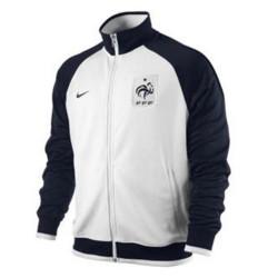 bluza Nike Reprezentacji Francji 449696 100