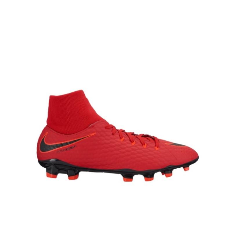 Nike Hypervenom Phelon III DF 917764 616