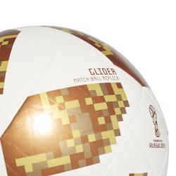 piłka adidas Telstar 18 World Cup Glider CE8099