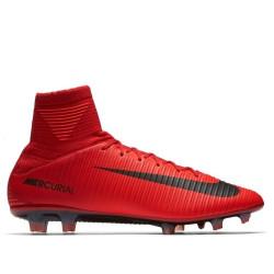 Nike Mercurial Veloce III DF FG 831961 616
