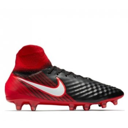 Nike Magista Orden II FG 843812 061