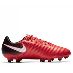 Nike Tiempo Legacy III FG 897748 616
