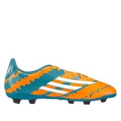adidas Messi 10.4 Fxg Jr B32718