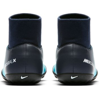 Nike MercurialX Victory VI CR7 DF TF Junior 903604 404