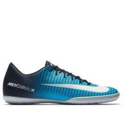 Nike Mercurial Victory VI IC 831966 404
