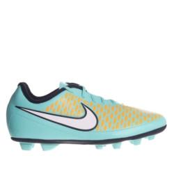 Nike Magista Ola Fg-R Jr 651551 318