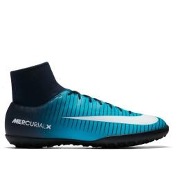 Nike MercurialX Victory VI DF TF 903614 404