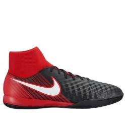Nike MagistaX Onda II DF IC 917795 061