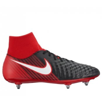 Nike Magista Onda II Dynamic Fit SG 917789 061