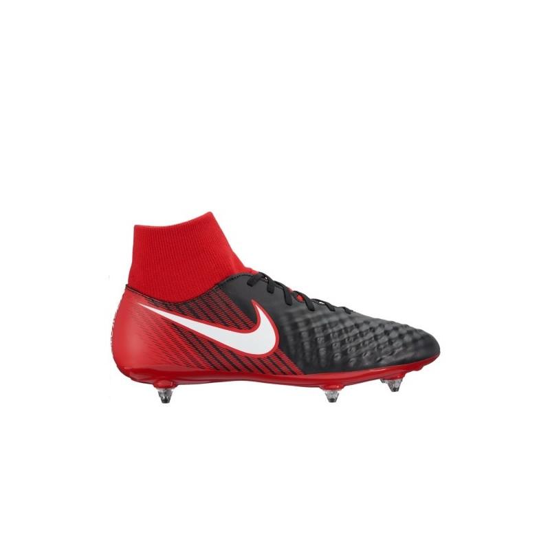 Nike Magista Onda II Dynamic Fit SG 917789 061