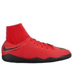 Nike HypervenomX Phelon III DF IC 917768 616