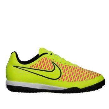 Nike Magista Onda Tf 651657 770