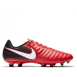 Nike Tiempo Ligera IV FG 897744 616