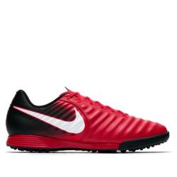 Nike TiempoX Ligera IV TF 897766 616