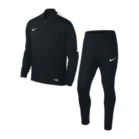 dres Nike Academy16 Knit 2 Junior 808760 010