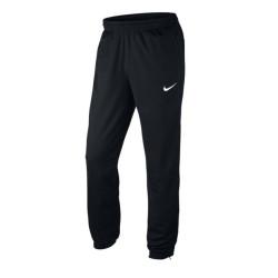 spodnie Treningowe Nike Libero 14 588483 010