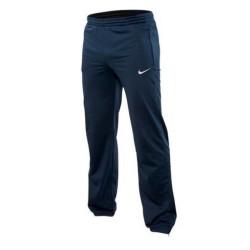 spodnie Nike Team Polywarp Pant Cuffed 329356 451
