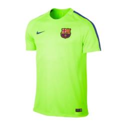 koszulka Nike Dry FC Barcelona Top 808924 369