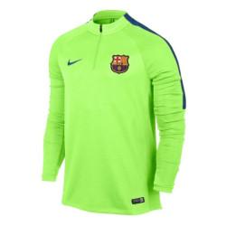Bluza Nike FC Barcelona Drill Top 808922 369
