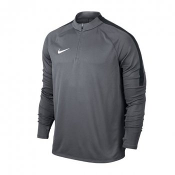 bluza Nike Drill Football Top 807063 021