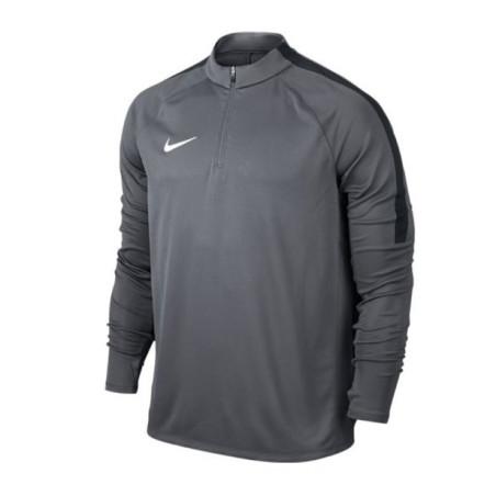 bluza Nike Drill Football Top 807063 021