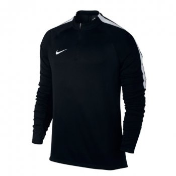bluza Nike Drill Football Top 807063 010