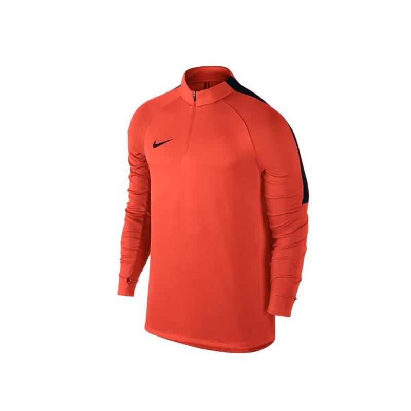 bluza Nike Drill Football Top 807063 852