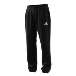 spodnie adidas Core 15 Rain M35324