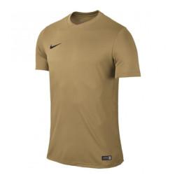 koszulka Nike Park VI Junior 725984 738