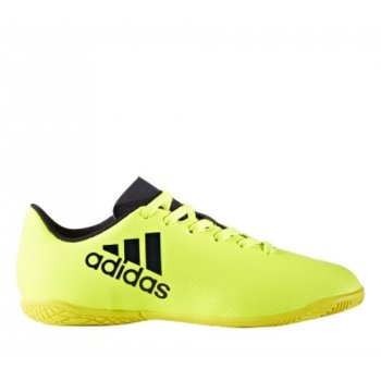 adidas X 17.4 IN Junior S82410