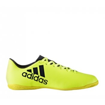 adidas X 17.4 IN S82407