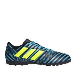 adidas Nemeziz 17.4 TF S82477